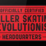 rollerrevolution