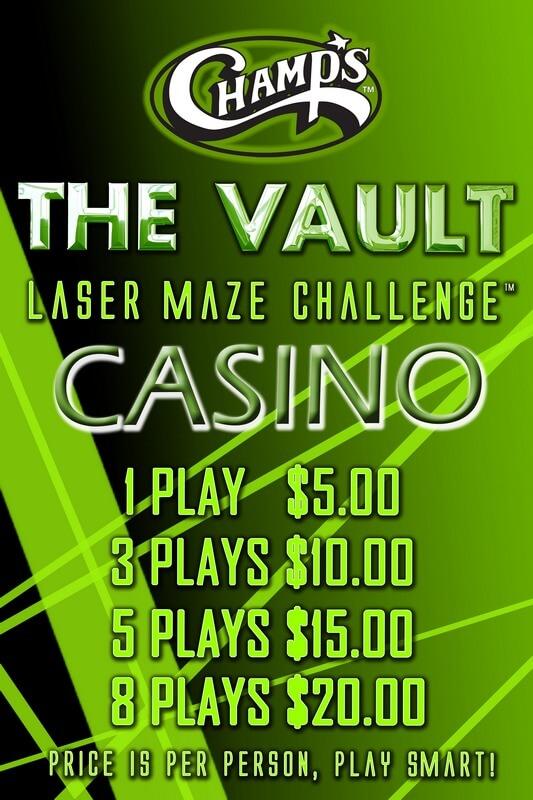 Laser Maze Price 2X3 web