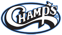 Champs Entertainment Complex
