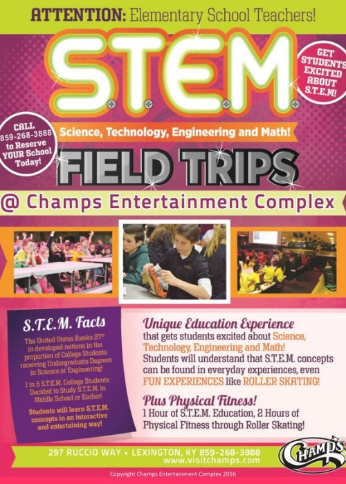 STEM-Elementary CHAMPS front 112015 web