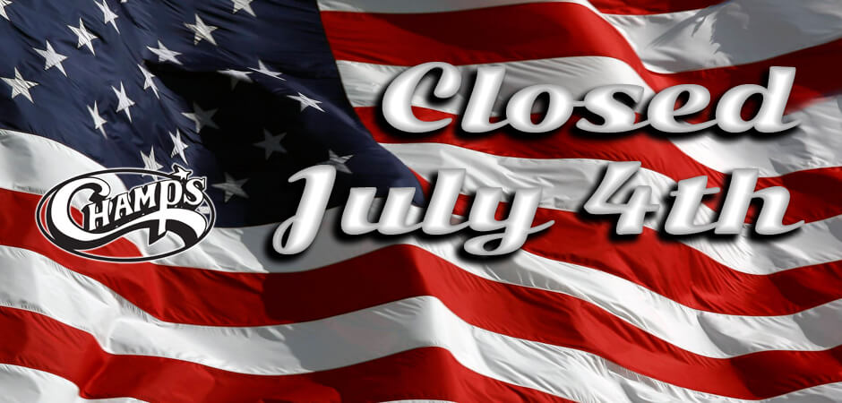 July-4th-1