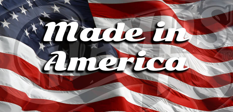 July-4th-made-in-America