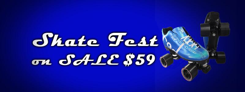 SKATE-Fest-2017