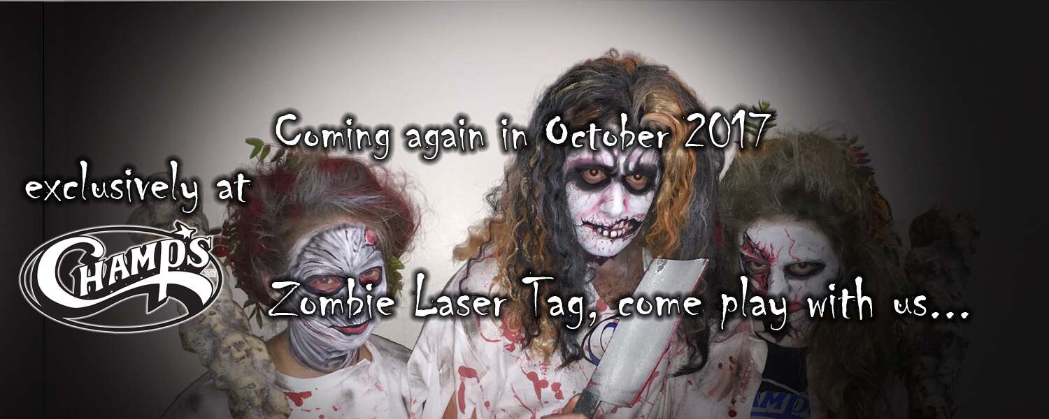 Zombie-Laser-Tag-2017-1