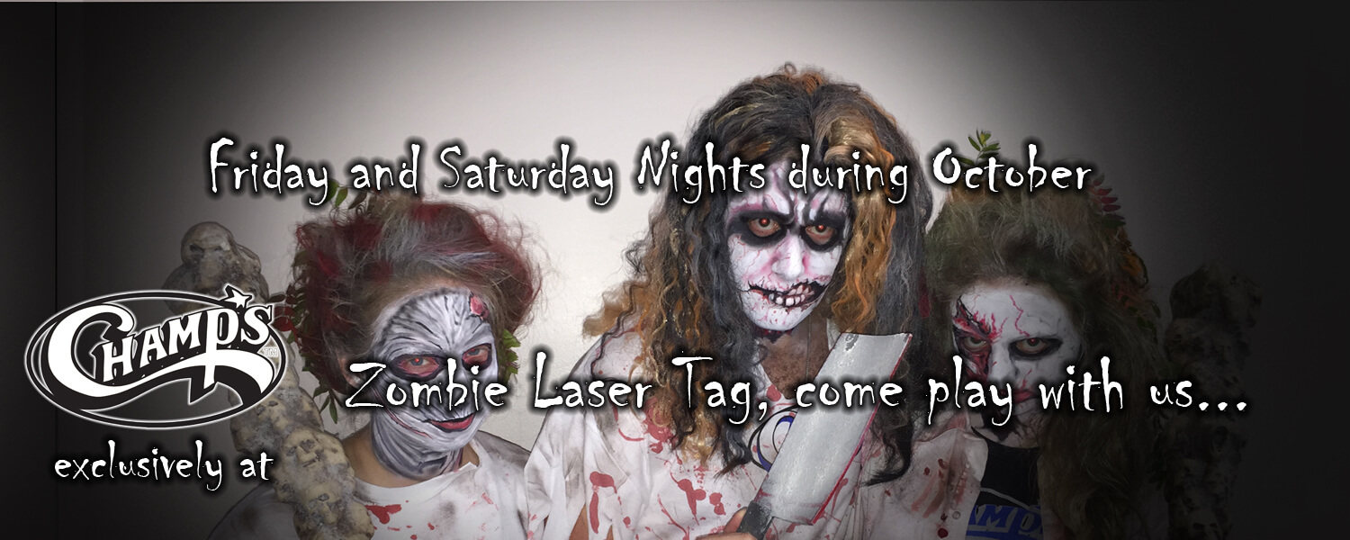 Zombie-Laser-Tag-2017-Oct