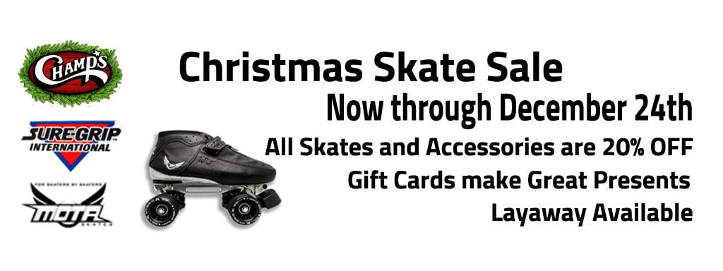 Rev-Slider-Christmas-Skate-Sale-1